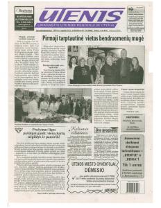 2016-09-14 1 psl.
