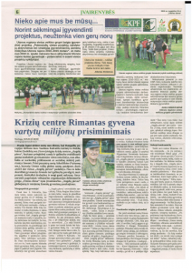 2015-08-26 1 psl.